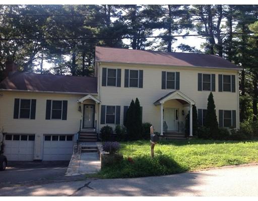 10 Pine Knoll, Lexington, Ma 02420