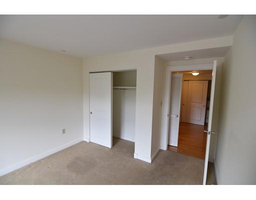 77 Marion Street, Brookline, Ma 02446