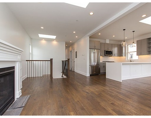 289 Windsor Street, Cambridge, MA 02139