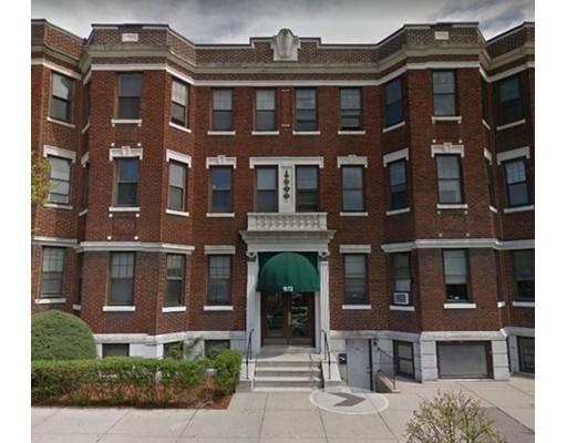 1572 Commonwealth Avenue, Boston, MA 02135
