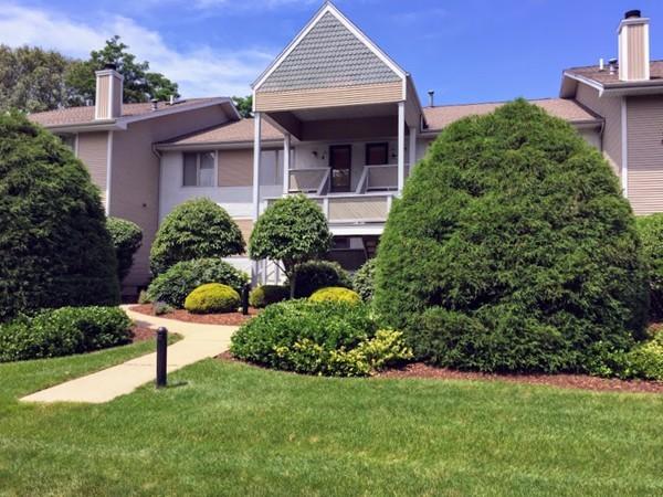 41 Deerfield Road, Attleboro MA Real Estate Listing | MLS# 72200791