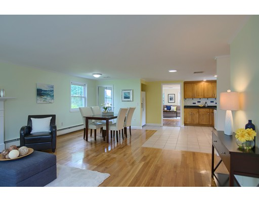 5 DEERING Avenue, Lexington, MA