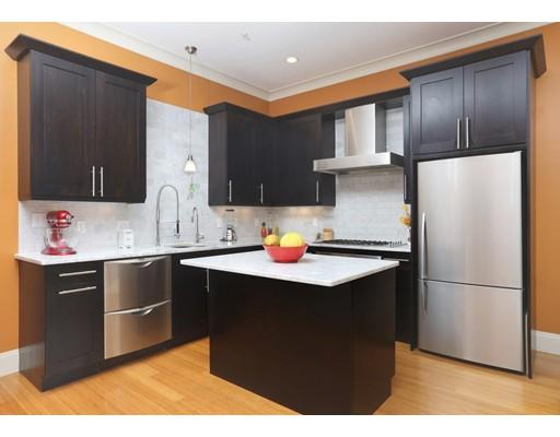 368 Dorchester Street, Boston, MA 02127