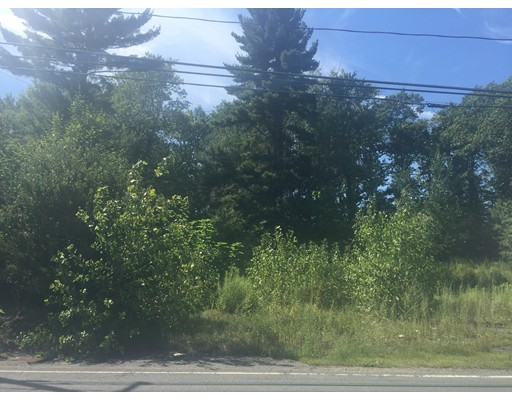 171 College Highway, Southwick, MA