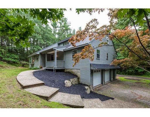 47 Philip Street, Medfield, MA