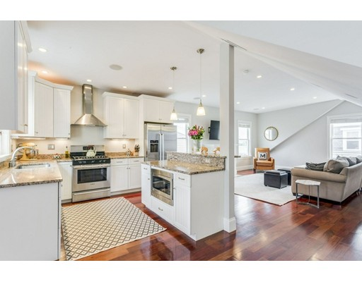 38 Gates Street, Boston, MA 02127