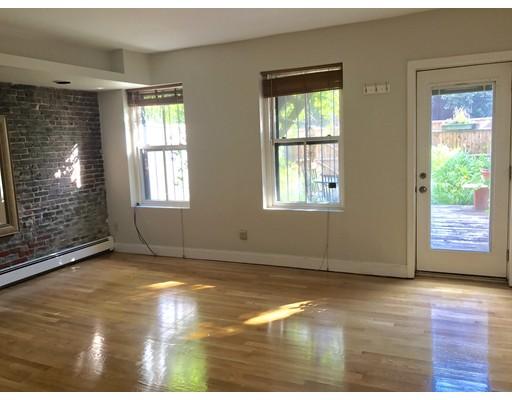 154 W Concord Street, Boston, Ma 02118
