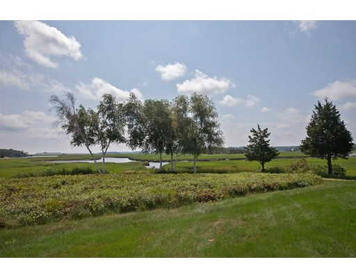 7 Ladds Way, Scituate, MA 02066