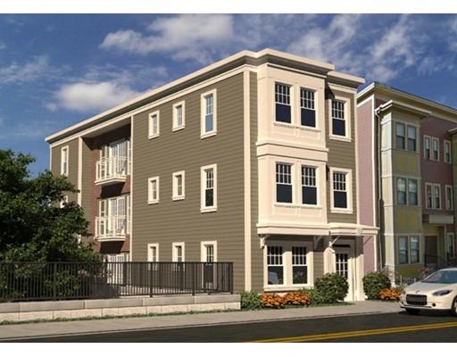 326 Meridian Street, Boston, MA 02128