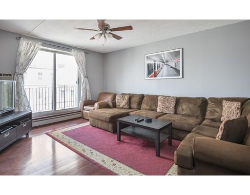 761 East 6th Street, Boston, MA 02127