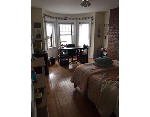 525 Newbury Street, Boston, Ma 02215