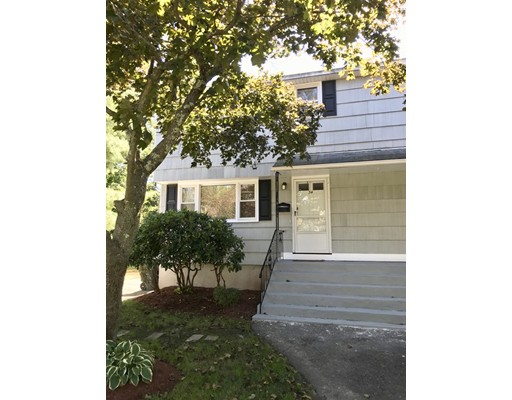 34 Charles, Winchester, Ma 01890