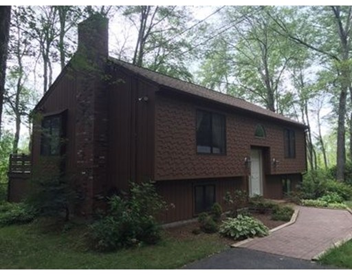 35 Flanders Road, Westborough, MA