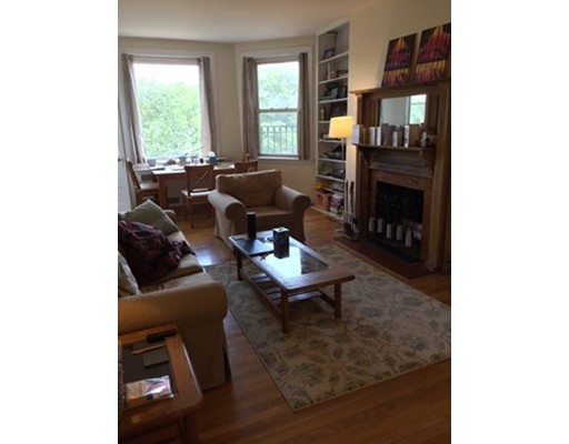 456 Beacon Street, Boston, Ma 02116