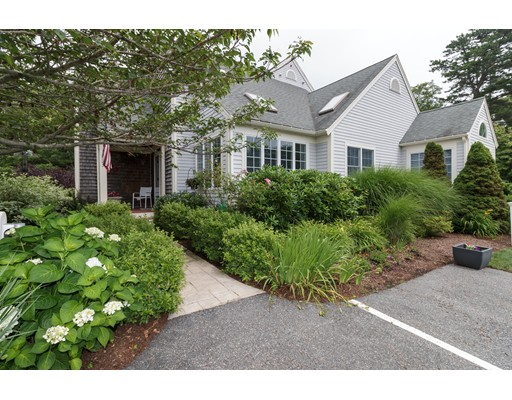 Photo of 35 Red Cedar Rd Mashpee MA 02649