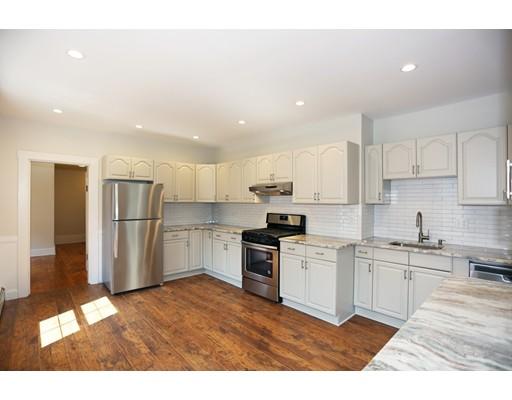 87 Condor Street, Boston, MA 02128