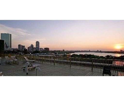145 Pinckney, Boston, Ma 02114