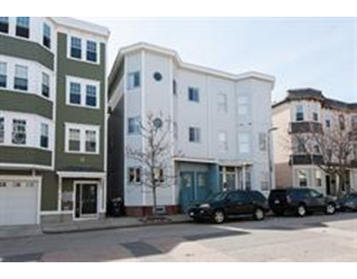 837 E 2Nd Street, Boston, Ma 02127