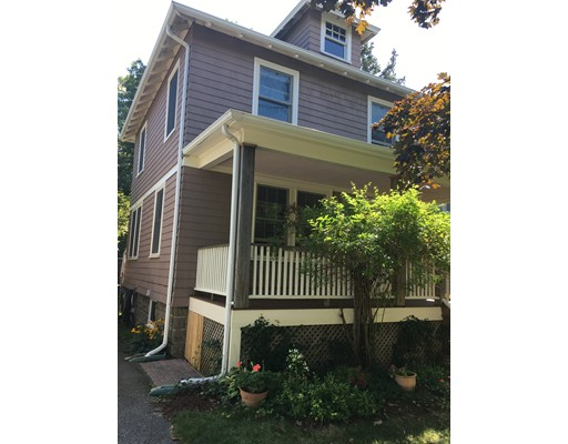 20 Willow Avenue, Quincy, MA