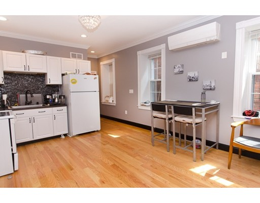 63 Frankfort Street, Boston, Ma 02128