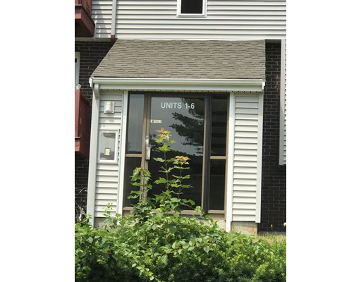 2 Tideview Path, Plymouth, MA 02360