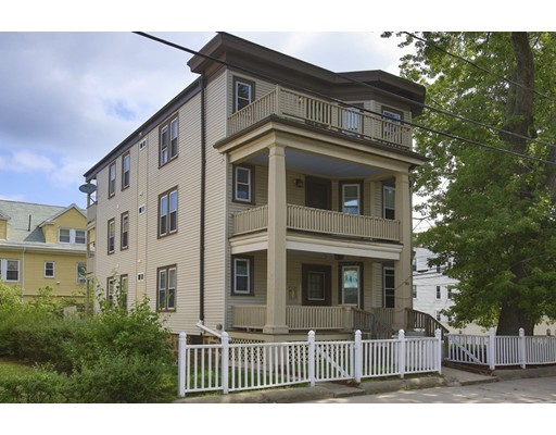86 Elmira Street, Boston, MA 02135