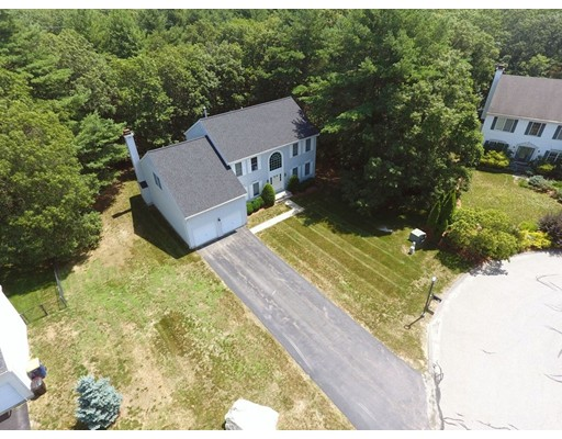 Photo of 12 Triphammer Road Sharon MA 02067