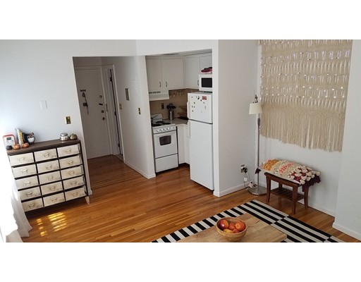 57 West Cedar Street, Boston, Ma 02114