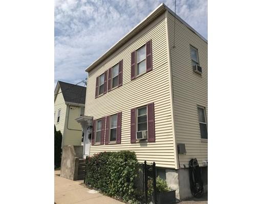 16 Lincoln Street, Boston, Ma 02135