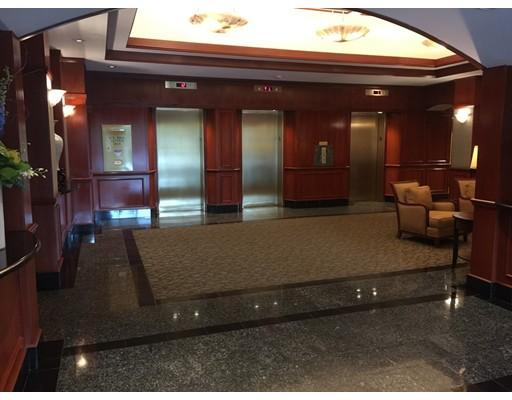151 Tremont St #8U Floor 8