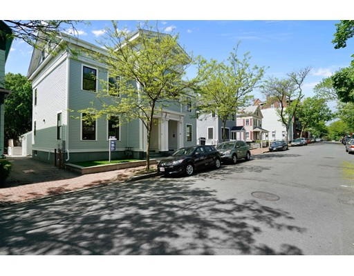 68 Otis Street, Cambridge, MA 02141
