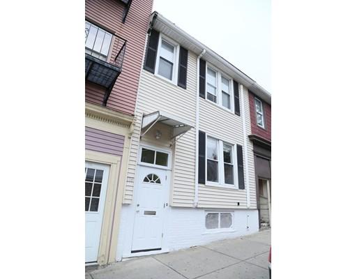 118 Brooks Street, Boston, MA