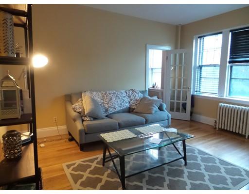 116 Englewood Avenue, Boston, Ma 02135