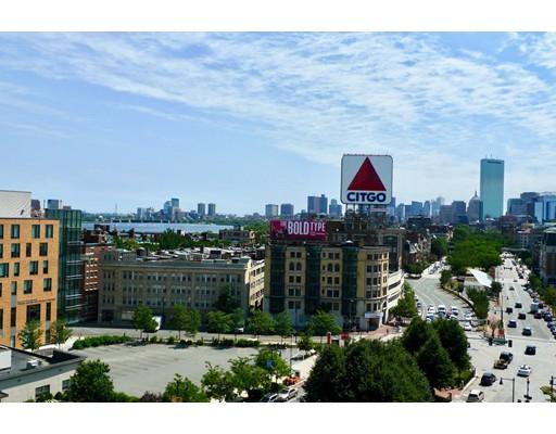 566 Commonwealth, Boston, MA 02215