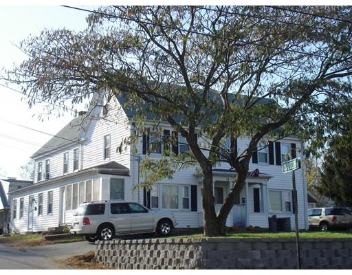 18 Main Street, Woburn, MA 01801