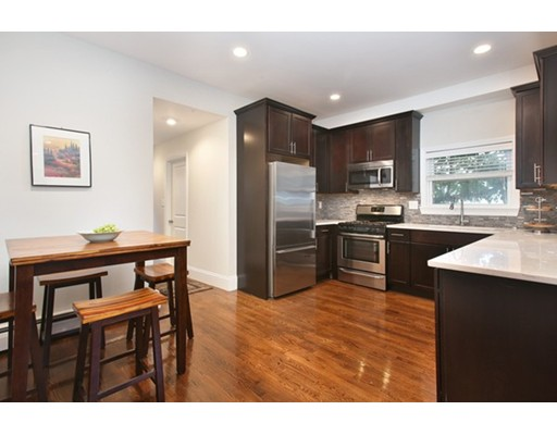 112 H Street, Boston, MA 02127