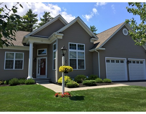 53 Woodsong, Plymouth, MA 02360