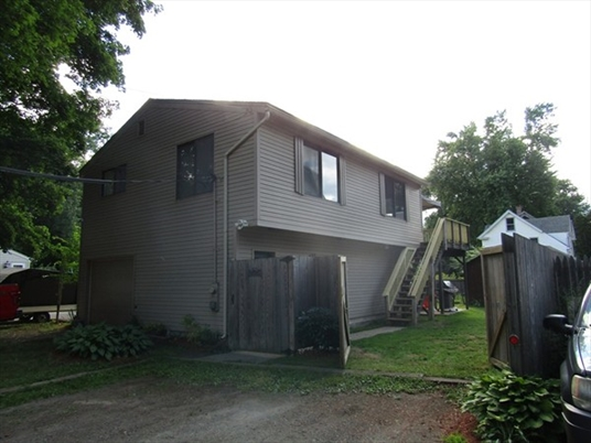 1 Camp Ave, Greenfield, MA<br>$145,000.00<br>0.12 Acres, 2 Bedrooms