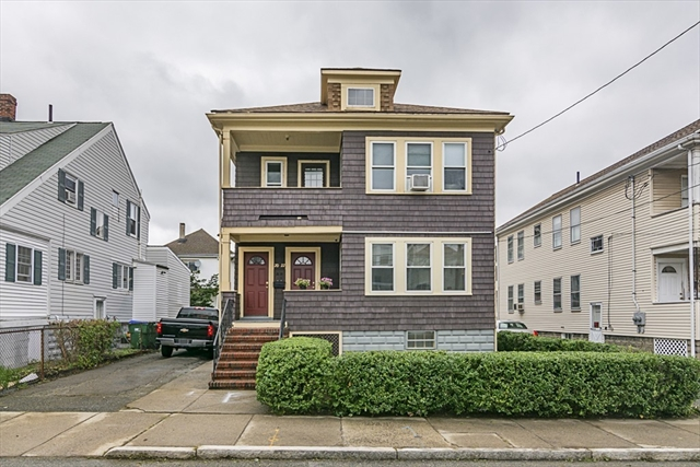 20 22 Bonner Avenue Medford Ma Real Estate Listing 72204005