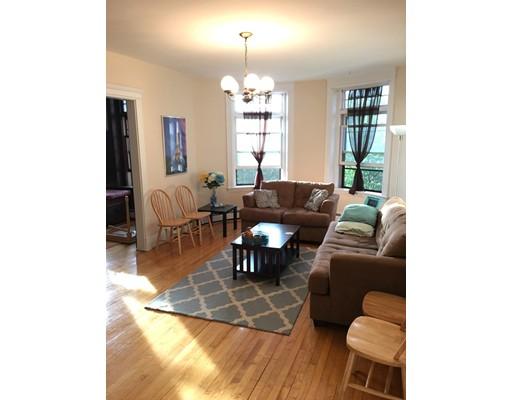 1797 Beacon Street, Brookline, MA 02445