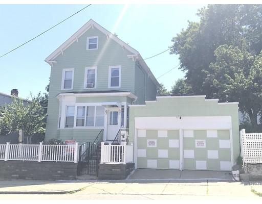 68 Webster Avenue, Chelsea, MA