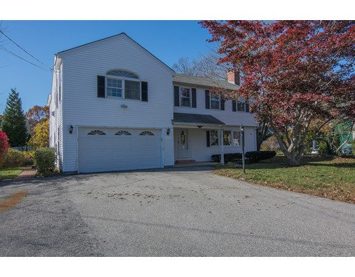 14 Richard Street, Hampton, NH