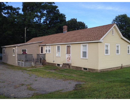 20 Millers Falls Rd, Montague, MA