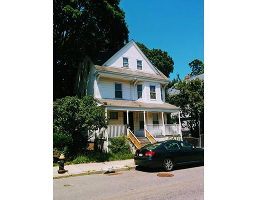 26 Oakley Street, Boston, MA