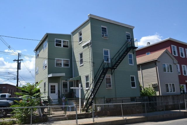 Somerville Ma Multi Family Homes Amp Investment Properties