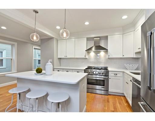 75 Boston Avenue Somerville MA 02144