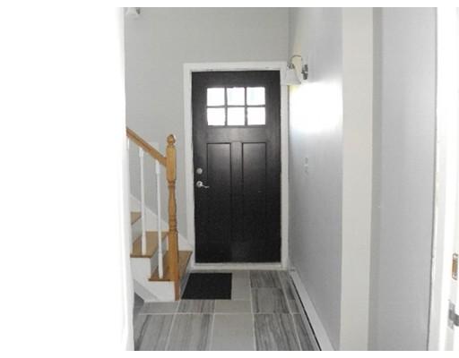36 Ambrose Street, Revere, MA 02151