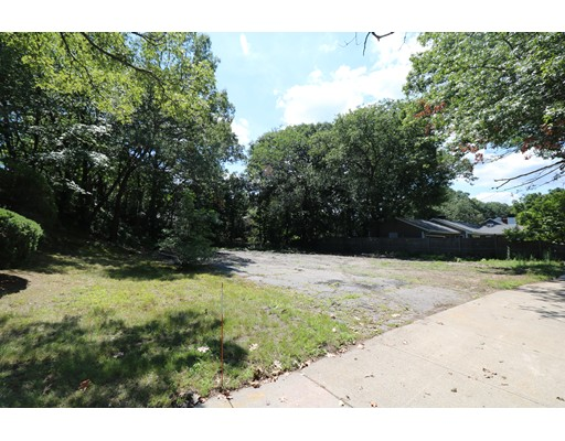 """Opportunity for a developer or contractor  at 36 VFW Parkway,  Land is zoned 1F-6000, Buyer to do their own due diligence regarding permits and plans. . Convenient location to Centre St ., Jamaicaway and Longwood Medical.  Seller and Seller's Agent make no warranties nor representations. SOLD """"AS-IS"""". Any offers due by August 7th by noon."""