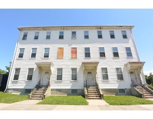 148 Pleasant Street, Boston, MA 02125