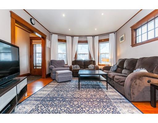 39 S Munroe Terrace, Boston, MA 02122
